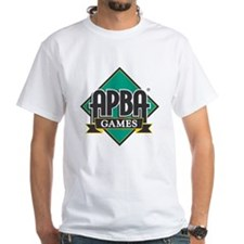 APBA_10x10_apparel T-Shirt