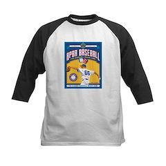 APBA_10x10_BASEBALL Baseball Jersey