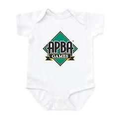 APBA_7x7_apparel Body Suit