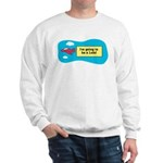 I'm Going to be a Lolo! Sweatshirt