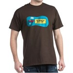 I'm Going to be a Lolo! Dark T-Shirt