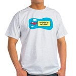 I'm Going to be a Lolo! Light T-Shirt
