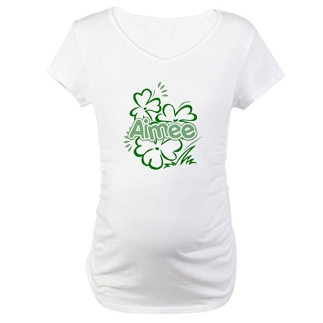 Aimee Maternity T-Shirt