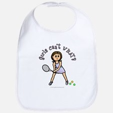 Light Tennis Bib