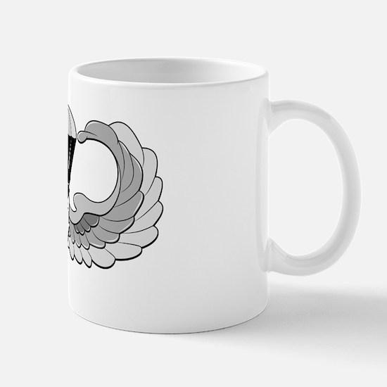 Airborne Jump Wings Mug