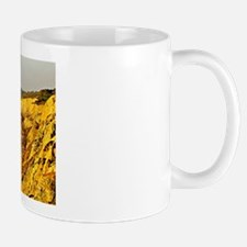 GliderPortView-DSC_0019-2cc Mugs