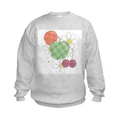 60s Kitchen Sweatshirt
