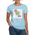 60s Kitchen Women's Light T-Shirt