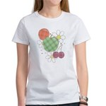 60s Kitchen Women's T-Shirt