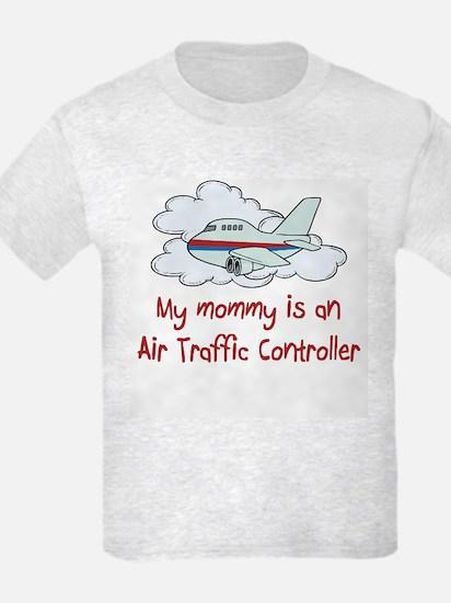 air Traffic Controller T-Shirt