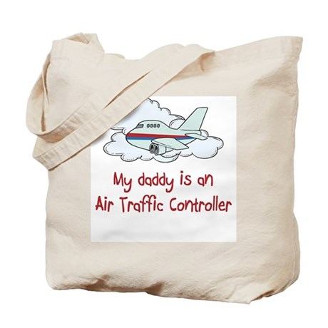 Air Traffic Controller the easiest majors