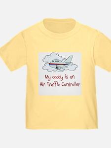 air Traffic Controller T