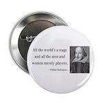 Shakespeare 1 2.25