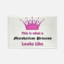 This is what an Marshallese Princess Looks Like Re