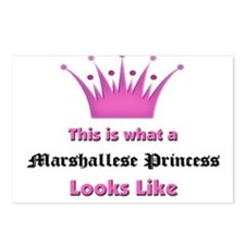 This is what an Marshallese Princess Looks Like Po