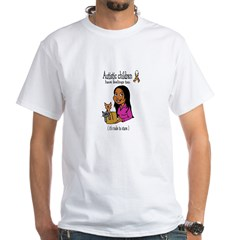 Autistic Children ~ Shirt