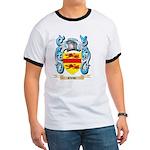 I'm a FishGeek Women's Long Sleeve T-Shirt