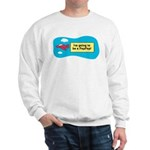 I'm Going to be a PapPap! Sweatshirt