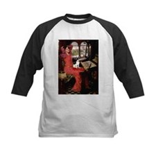 Lady of Shalotte/Rat Ter Tee