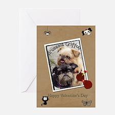Griff Valentine Card2