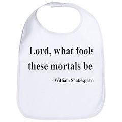 Shakespeare 2 Bib
