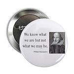 Shakespeare 3 2.25