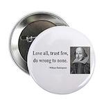 Shakespeare 4 2.25