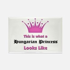 This is what an Hungarian Princess Looks Like Rect