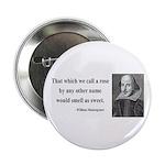 Shakespeare 6 2.25