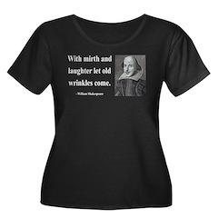 Shakespeare 9 T