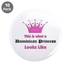 """This is what an Dominican Princess Looks Like 3.5"""""""