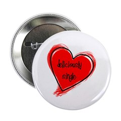 Deliciously Single Valentine 2.25