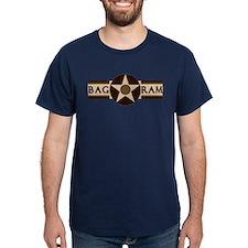 Bagram Air Base T-Shirt