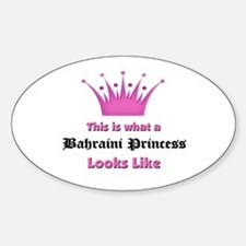 This is what an Bahraini Princess Looks Like Stick