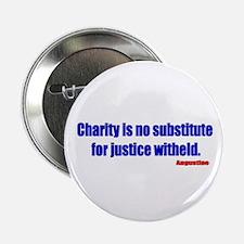 Saint Augustine Quote Button