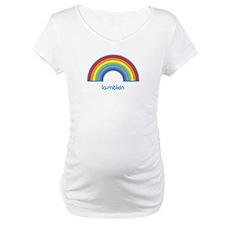 lambkin (rainbow) Shirt