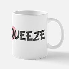 MAIN-SQUEEZE (pink heart) Mug