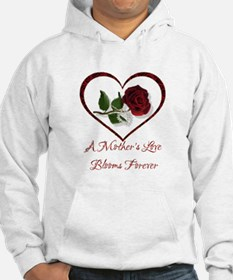 A Mother's Love Hoodie