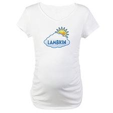 lambkin (clouds) Shirt