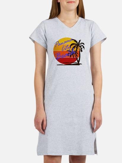 Cool City Women's Nightshirt