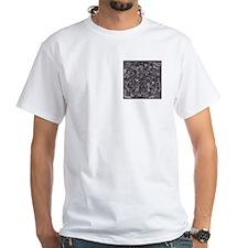 Unique Eaab Shirt