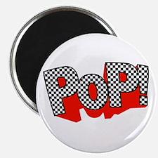 PoP! Goes My Heart Magnet