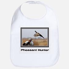 Pheasant Hunter Bib