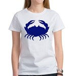 Boiled Crabs Women's T-Shirt