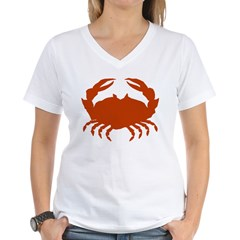 Boiled Crabs Shirt
