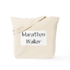 Cool Walker Tote Bag