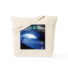 SEI-2008 Tote Bag