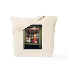5 AM Amsterdam <br>Tote Bag