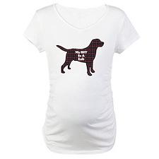 BFF Labrador Retriever Shirt