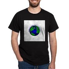 World's Greatest Journalist T-Shirt
